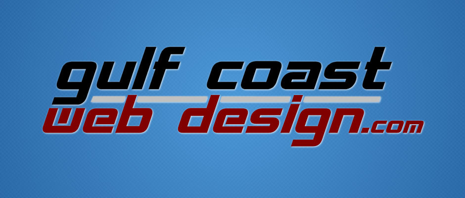 Tampa Bay Area Web Design